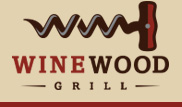 Winewood is a great spot in Grapevine for food and drink. Konrad and the bar staff are great and are very knowledgeable